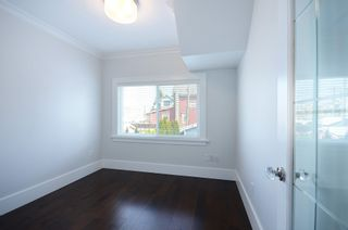 Photo 11: 3292 LAUREL STREET in Vancouver: Cambie House for sale (Vancouver West)  : MLS®# R2543728
