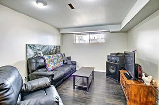 Photo 30: 1137 Berkley Drive NW in Calgary: Beddington Heights Semi Detached for sale : MLS®# A1136717