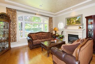 Photo 10: 2959 W 34TH Avenue in Vancouver: MacKenzie Heights House for sale (Vancouver West)  : MLS®# R2599500