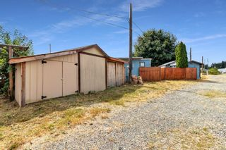Photo 29: 8 2705 N Island Hwy in : CR Campbell River North Manufactured Home for sale (Campbell River)  : MLS®# 884406