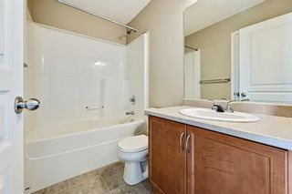 Photo 17: 108 Elgin Meadows View SE in Calgary: McKenzie Towne Semi Detached for sale : MLS®# A1144660