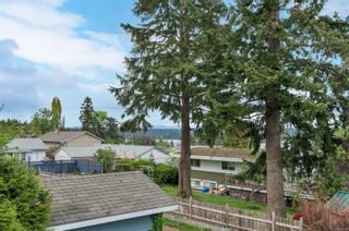 Photo 42: 201 McCarthy St in : CR Campbell River Central House for sale (Campbell River)  : MLS®# 875199
