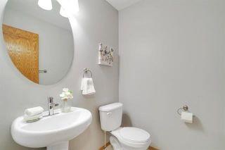 Photo 8: 16415 89 Street in Edmonton: Zone 28 House for sale : MLS®# E4256147
