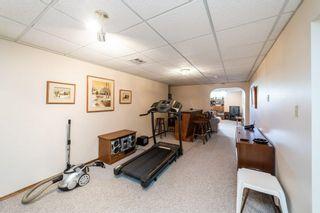 Photo 24: 15411 110 Avenue in Edmonton: Zone 21 House for sale : MLS®# E4251580