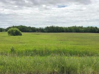 Photo 43: 1028 Governor Road in St Laurent: RM of St Laurent Residential for sale (R19)  : MLS®# 202004514
