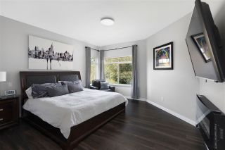 Photo 14: 4749 SIMMONS Road: Yarrow House for sale : MLS®# R2555558
