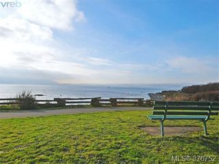 Photo 17: 1620 Chandler Ave in VICTORIA: Vi Fairfield East House for sale (Victoria)  : MLS®# 756396
