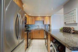Photo 13: 403 354 3 Avenue NE in Calgary: Crescent Heights Apartment for sale : MLS®# A1097438