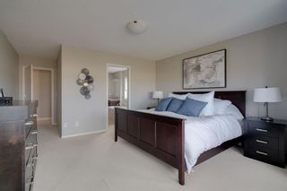 Photo 17: 131 Wentworth Hill SW in Calgary: West Springs Detached for sale : MLS®# A1146659