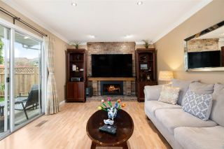 Photo 11: 10811 ATHABASCA Drive in Richmond: McNair House for sale : MLS®# R2564861