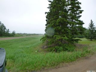 Photo 35: Billy Brown Acreage in Tisdale: Residential for sale (Tisdale Rm No. 427)  : MLS®# SK860414