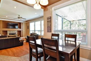 """Photo 11: 6351 167B Street in Surrey: Cloverdale BC House for sale in """"West Cloverdale"""" (Cloverdale)  : MLS®# R2475893"""