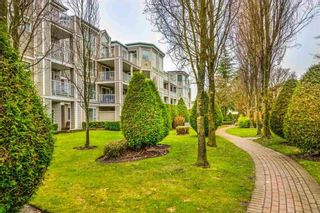 "Photo 18: 213 12155 191B Street in Pitt Meadows: Central Meadows Condo for sale in ""EDGEPARK MANOR"" : MLS®# R2540978"