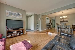 Photo 8: 5206 57 Street: Beaumont House for sale : MLS®# E4253085