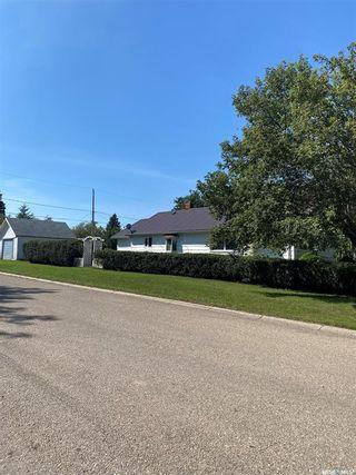 Photo 5: 113 2nd Avenue in Kelvington: Residential for sale : MLS®# SK868103