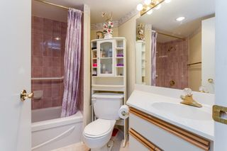 "Photo 10: 102 13959 16 Avenue in Surrey: Sunnyside Park Surrey Condo for sale in ""White Rock Village - Wiltshire House"" (South Surrey White Rock)  : MLS®# R2147900"