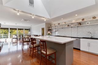 Photo 9: 20 PERIWINKLE Place: Lions Bay House for sale (West Vancouver)  : MLS®# R2565481