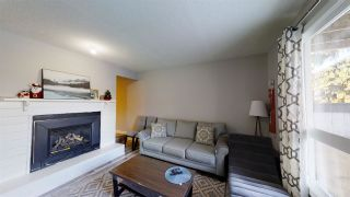 Photo 9: 15 1904 48 Street in Edmonton: Zone 29 Townhouse for sale : MLS®# E4223113