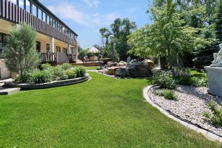Photo 40:  in Edmonton: Zone 14 House for sale : MLS®# E4252258