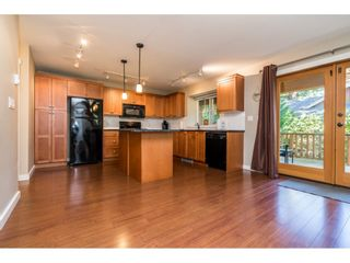 """Photo 15: 43573 RED HAWK Pass: Lindell Beach House for sale in """"The Cottages at Cultus Lake"""" (Cultus Lake)  : MLS®# R2477513"""