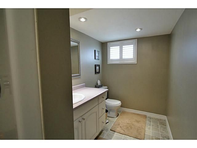 Photo 20: Photos: 5 CAMPFIRE CT in BARRIE: House for sale : MLS®# 1403506