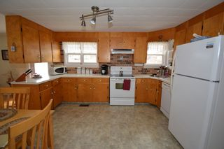 Photo 26: 6893 HIGHWAY 101 in Gilberts Cove: 401-Digby County Residential for sale (Annapolis Valley)  : MLS®# 202107785
