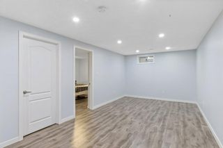 Photo 15: 2339 Maunsell Drive NE in Calgary: Mayland Heights Detached for sale : MLS®# A1059146