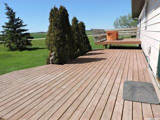 Photo 12: Walker Acreage in Orkney: Residential for sale (Orkney Rm No. 244)  : MLS®# SK859515