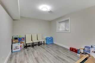 """Photo 20: 8353 209B Street in Langley: Willoughby Heights House for sale in """"Yorkson"""" : MLS®# R2571559"""