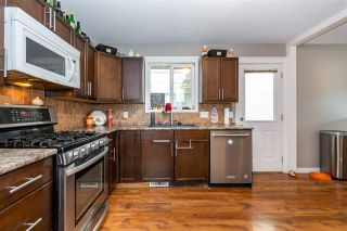 Photo 3: 10584 CONRAD Street in Chilliwack: Fairfield Island House for sale : MLS®# R2563241