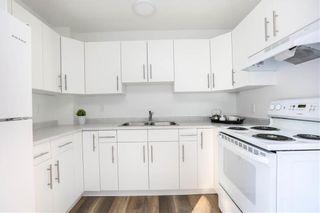 Photo 6: 4 Brownell Bay in Winnipeg: Westdale Residential for sale (1H)  : MLS®# 202123013