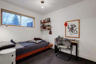 Photo 22: 12 Gordon Drive SW in Calgary: Glamorgan Detached for sale : MLS®# A1070796