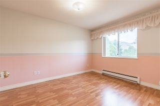 """Photo 13: 19041 62 Avenue in Surrey: Cloverdale BC House for sale in """"Cloverdale Hilltop"""" (Cloverdale)  : MLS®# R2307623"""