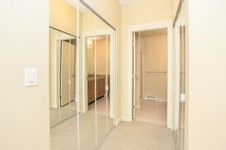 """Photo 18: 2551 EAST Mall in Vancouver: University VW Townhouse for sale in """"HAWTHORNE PLACE"""" (Vancouver West)  : MLS®# R2604703"""