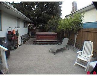 "Photo 3: 10736 129TH Street in Surrey: Whalley House for sale in ""City Central"" (North Surrey)  : MLS®# F2713857"