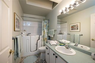 Photo 22: 34 2120 Malaview Ave in : Si Sidney North-East Row/Townhouse for sale (Sidney)  : MLS®# 844449