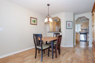 "Photo 5: 305 4955 RIVER Road in Delta: Neilsen Grove Condo for sale in ""SHOREWALK"" (Ladner)  : MLS®# R2146794"