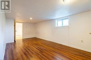 Photo 19: 75 HENRY Street in St. Catharines: House for sale : MLS®# 40126929
