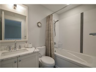 Photo 19: 5969 OAK ST in Vancouver: South Granville Condo for sale (Vancouver West)  : MLS®# V1048800