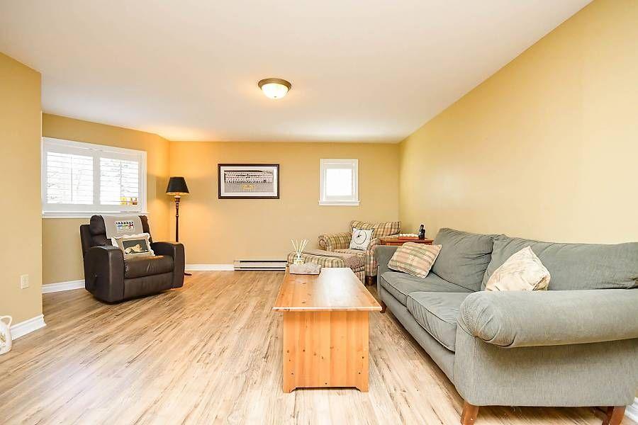Photo 19: Photos: 6 Kilbirnie Lane in Halifax: 5-Fairmount, Clayton Park, Rockingham Residential for sale (Halifax-Dartmouth)  : MLS®# 202105216
