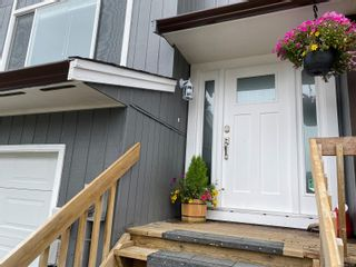 Photo 2: 9349 Carnarvon Rd in : NI Port Hardy Row/Townhouse for sale (North Island)  : MLS®# 881748