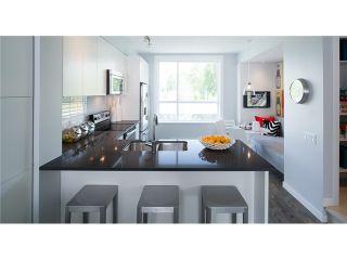 Photo 4: # 53 2310 RANGER LN in Port Coquitlam: Riverwood Condo for sale : MLS®# V1066878