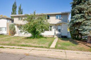 Photo 21: 11226 40 Avenue in Edmonton: Zone 16 House Half Duplex for sale : MLS®# E4262870