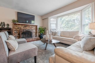 Photo 4: 12408 BLACKSTOCK Street in Maple Ridge: West Central House for sale : MLS®# R2610288