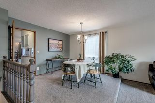 Photo 4: 8 Edgeland Bay NW in Calgary: Edgemont Detached for sale : MLS®# A1103011