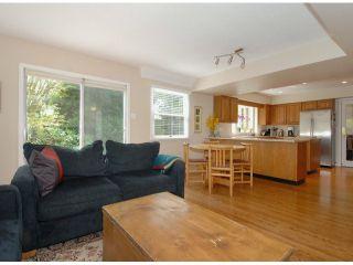 Photo 5: 1747 Amble Greene Drive in South Surrey: Amble Greene House for sale (South Surrey White Rock)  : MLS®# F1312473