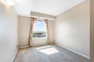 Photo 16: 502 1840 Henderson Highway in Winnipeg: North Kildonan Condominium for sale (3G)  : MLS®# 202122481