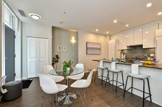 """Photo 7: 123 3333 BROWN Road in Richmond: West Cambie Townhouse for sale in """"AVANTI 3"""" : MLS®# R2524915"""