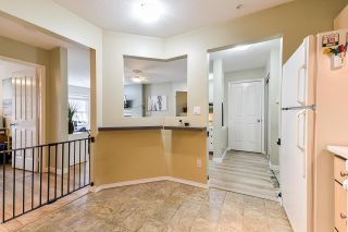 """Photo 9: 207 10186 155 Street in Surrey: Guildford Condo for sale in """"The Sommerset"""" (North Surrey)  : MLS®# R2544813"""