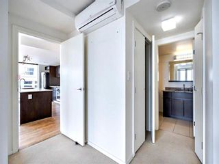 """Photo 13: 1113 7988 ACKROYD Road in Richmond: Brighouse Condo for sale in """"QUINTET A"""" : MLS®# R2556655"""